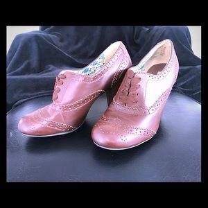 American Eagle shoes 👠